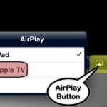[AppleTV] Stream, via Airvideo, naar je Apple TV
