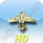 AppEvent; Flight Arena HD is vandaag gratis