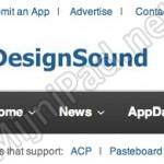 MijniPadBron; iDesignSound - iPad en muziek maken/produceren