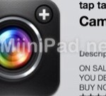 MijnTweet; kijk uit met fake Apps, Camera+ [update]