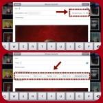 Email; bepaal de grootte van je Foto bijlage