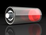 iOS7; Bespaar batterij met de volgende tips