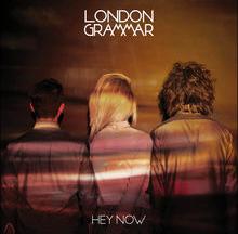 LondonGrammar-HeyNow