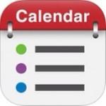 MijnTweet; tijdelijk gratis agenda - SuperCal