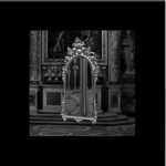 Single van de Week; Gesaffelstein met Pursuit - techno/industrial