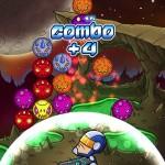 MijnTweet; leuke match-3 spel Linkoidz is tijdelijk gratis