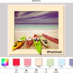 App van de Week; leg de nadruk op iets in je foto met PopAGraph