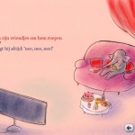 AppEvent heeft leuk interactief boekje 'Dierendorpje' gratis!