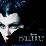 Film over de Heks van Doornroosje; Maleficent - iBook gratis!