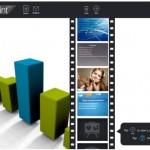 Slides presentatie maken met WiPoint, als video, tijdelijk gratis
