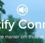 Spotify Connect speaker ( zoals de Libratone)? Lees de voordelen!